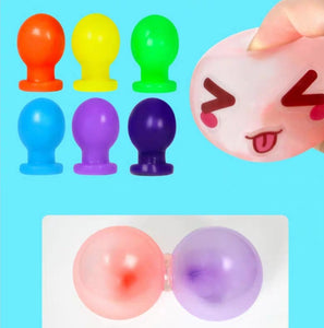 [Ready Stock] The DIY Magic Bubble Maker