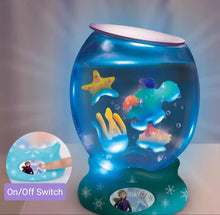 Load image into Gallery viewer, [Ready Stock] The Second Gen Magic Water Babies Bubbling Machine