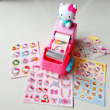 Load image into Gallery viewer, [Ready Stock] DIY Sticker Maker