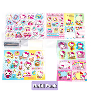 [Ready Stock] DIY Sticker Maker