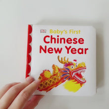 Load and play video in Gallery viewer, [Ready Stock] DIY Educational Chinese New Year Bundle