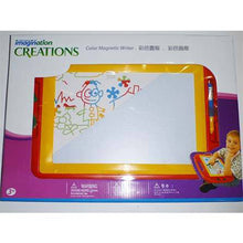 Load image into Gallery viewer, [Ready Stock]  Universe Of Imagination - Jumbo Size Color Magnetic Writer