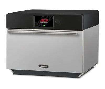 Amana AXP22TLT/MXP22TLT High Speed Countertop Microwave Convection Oven, 208/240v/1ph