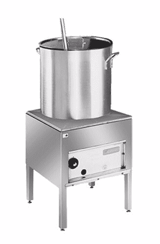 Garland G20-SPH Gas Stock Pot Range