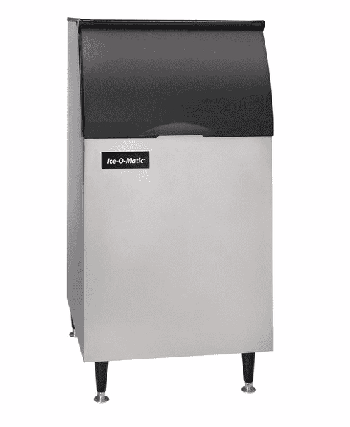 Ice-O-Matic B55PS Ice Storage Bin - 510 lb.