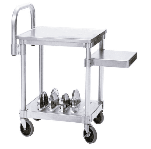 Robot Coupe R199 Robo-Cart