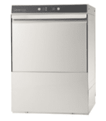 Hobart Model No. CUH‐1 DISHWASHER, UNDERCOUNTER
