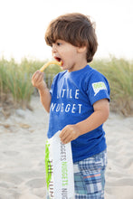 Load image into Gallery viewer, Little Nuggets T-Shirt