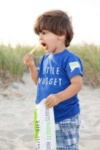 Little Nuggets T-Shirt