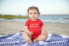 Load image into Gallery viewer, Little Nuggets Onesie