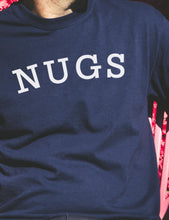 Load image into Gallery viewer, NUGS T-Shirt