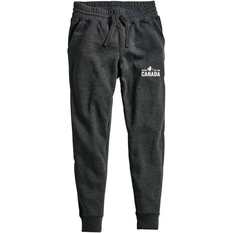 Men's Yukon Sweatpants