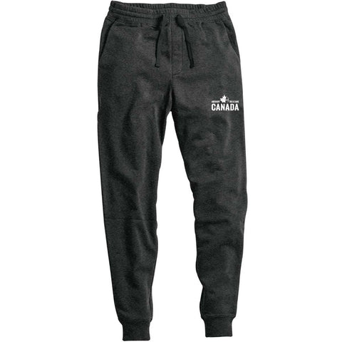 Women's Yukon Sweatpants