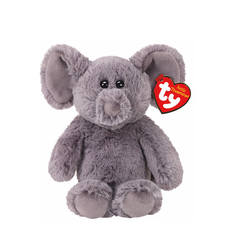 Ella Elephant Small