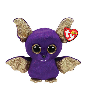 Count Beanie Boo Small
