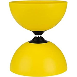 Circus Diabolo Yellow