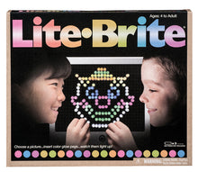 Load image into Gallery viewer, Lite Brite
