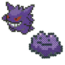 Load image into Gallery viewer, Nanobeads Ditto Gengar