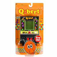 Load image into Gallery viewer, Qbert Arcade