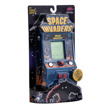 Load image into Gallery viewer, Space Invaders Arcade