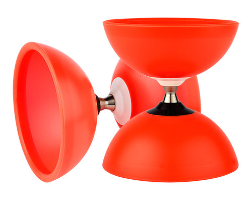 Vision Free Diabolo Red