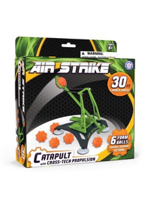 Air Strike Catapult