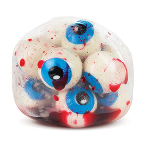 Icky Yicky Eyeball Ball