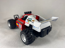 Load image into Gallery viewer, Diecast Turbo Buggy