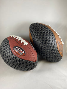 Fun Gripper Football