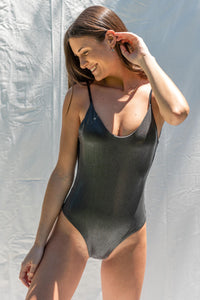Eolo Swimsuit