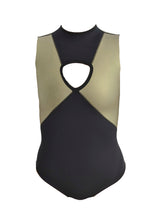 Load image into Gallery viewer, Cabarete Gold Neoprene