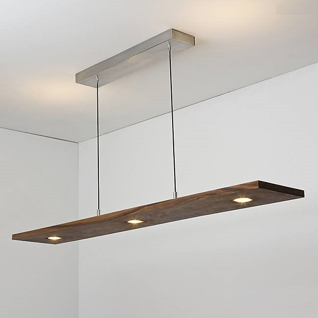 VIX 3 Linear Pendant Light |  40
