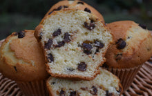 Load image into Gallery viewer, Chocolate Chip Muffin Mix, 880g