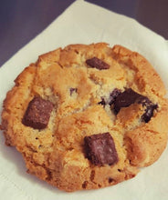 Load image into Gallery viewer, Triple Chocolate Cookie Mix, 935g