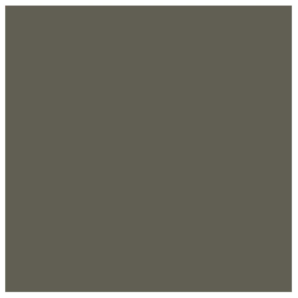 Charcoal Mount Board Squares - pack of 10