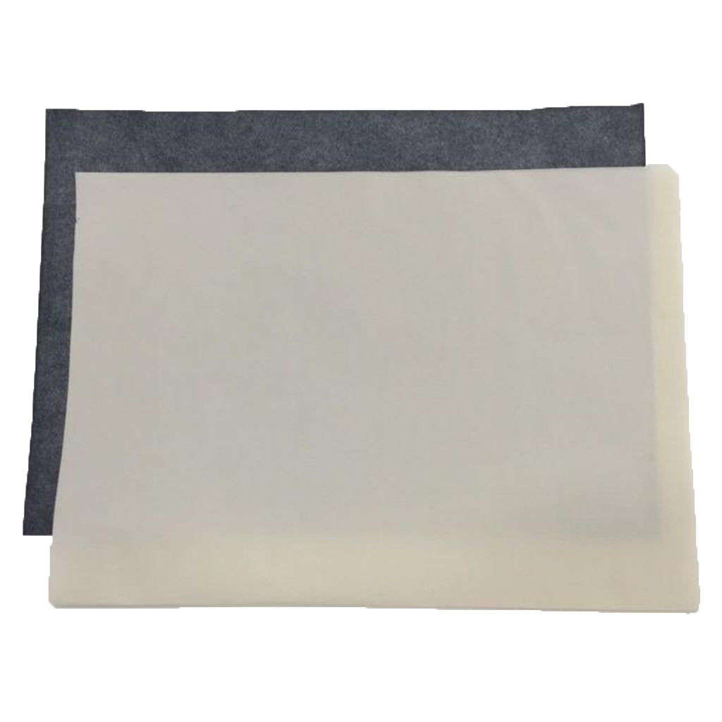 A4 Transfer Paper Pack
