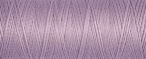 Gutermann Sew-All Thread: 100m