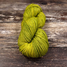 Load image into Gallery viewer, Vivacious DK - 100% Merino Wool 115g skein