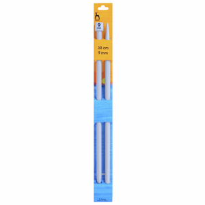knitting needles 30 cm - Pony