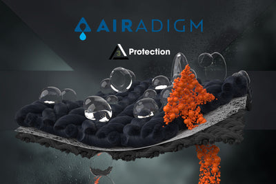 Airadigm Protection