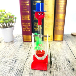 Liquid Educational Non-Stop Toy