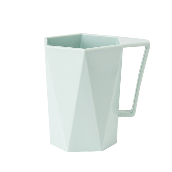 New Water Cup Coffee Cups