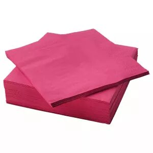 custom printed  napkins    low minimums, high quality pricing and materials.