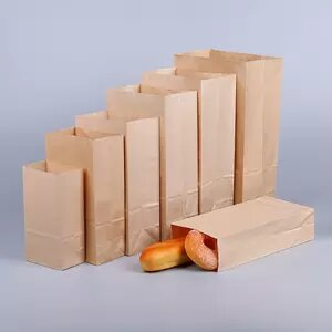 custom printed  paper bags    low minimums, high quality pricing and materials.