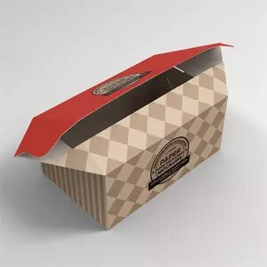custom printed  take out boxes    low minimums, high quality pricing and materials.