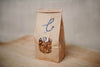 Organic Granola Bag 500gm