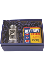 Two-Piece Old Bay Gift Set