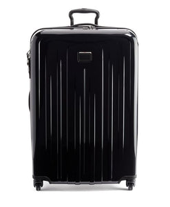 Tumi V4 Extended Trip Extendable 4 Wheeled Packing Case