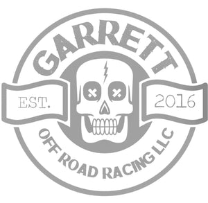 Garrett Off-Road Racing Team