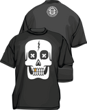 GORR OG Skull Men's T-Shirt